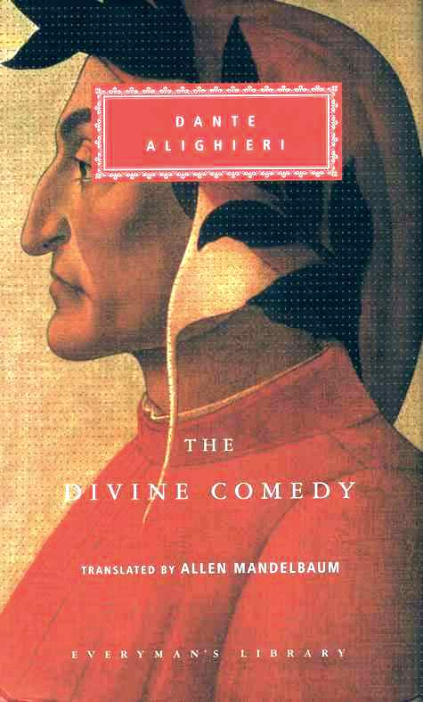 dante-alighieri-the-divine-comedy_2